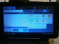 tablet02