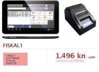 tablet04